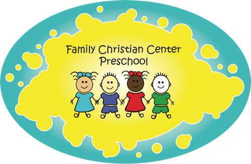 Family Christian Center Preschool